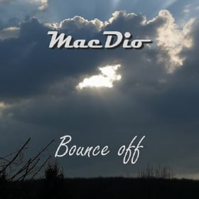 MACDIO - BOUNCE OFF